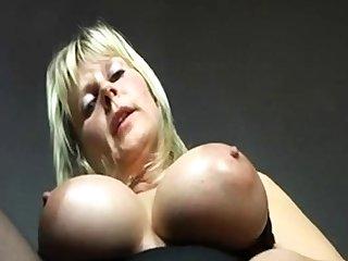 Vivian's Hole Fucking