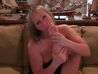 Mercedes Sucking Her Toes Jerk Off Encouragement [VINTAGE]