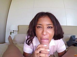 Amateur latina MILF Sheyla Gomez Hot Hardcore Porn