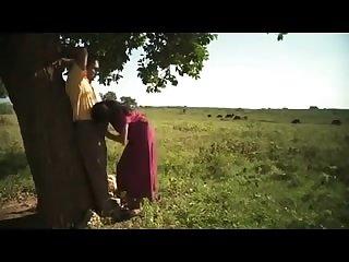 Desi indian blowjob outdoor yon bf