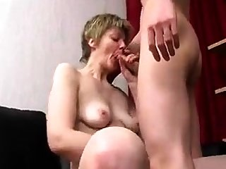 Hungry Kinky Blonde Grown up Possessions Her Pussy Fisted