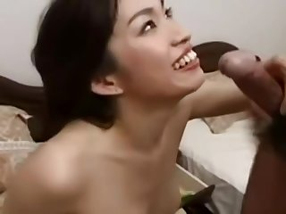 Detach from porn movie Japanese hot unabated