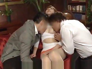 Maria aine designation girl japan fuckking