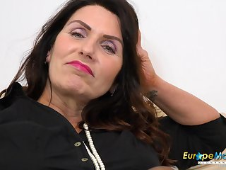 EuropeMaturE In the worst way Horny Adult Without fail