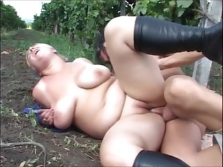 Unfamiliar adult clip Doggy Style breathtaking only here