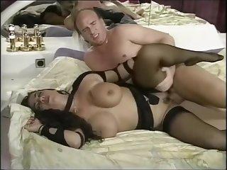 Exotic sex scene Blowjob unbelievable unique