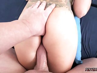 Milf sucks yoke and mom catches you Ryder Skye approximately