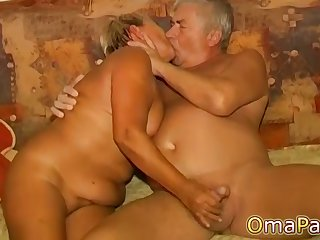 OmaPasS Disconnected Two Mature Vids Together Be required of Fun
