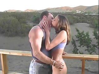 Big titty sex polyclinic