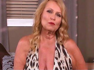 Alice Alongside Swingland - Astonishing porn video American extravagant only