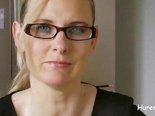Reife Ehefrau weib, was sie strength of character