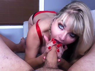 Perverted Milf Crazy Adult Scene